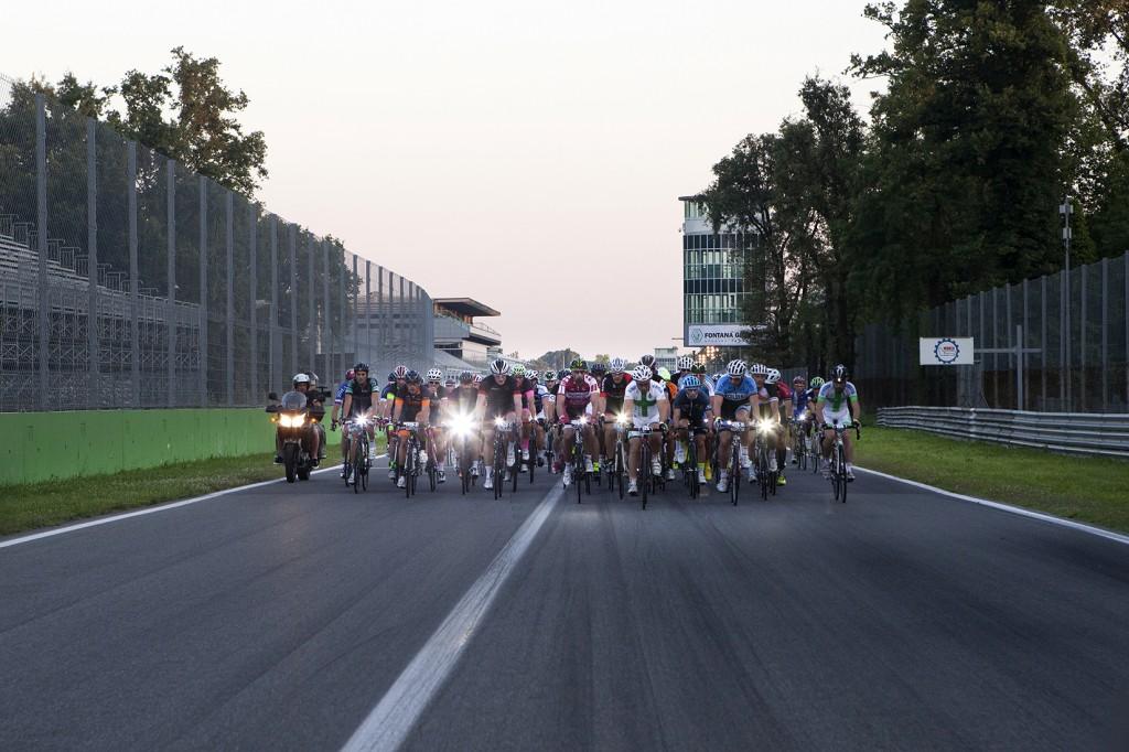 12h-cycling-marathon-monza_1