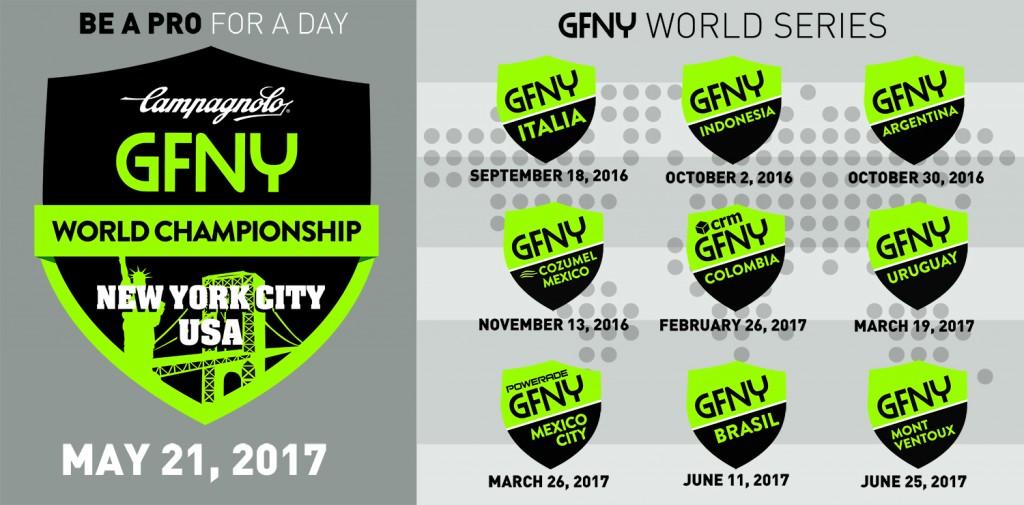 GFNY_WORLD_BANNER_1sep16