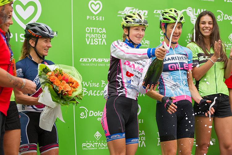 tri vincitrici donne_Michele_Mondini-29