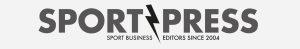 Sport-Press-(logo)