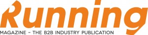 Running_Magazine_Logo_FINAL