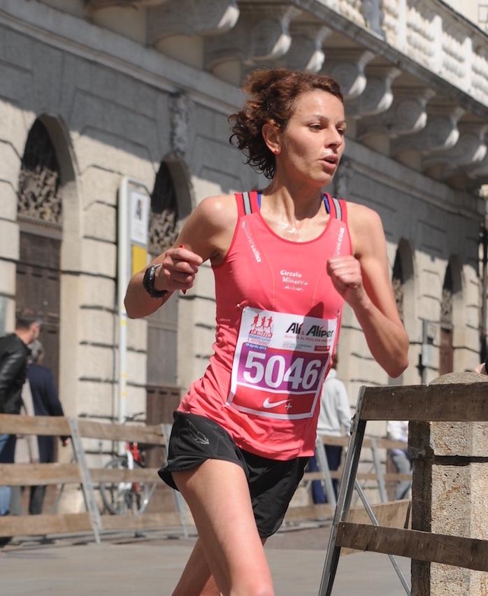 Elisa Adorni
