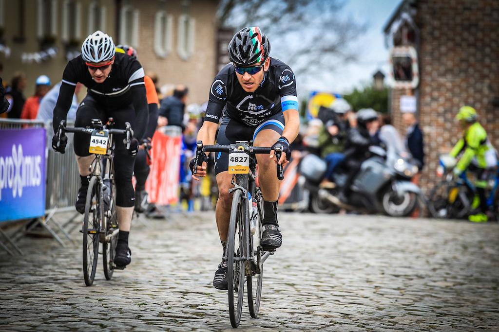 Giro delle Fiandre
