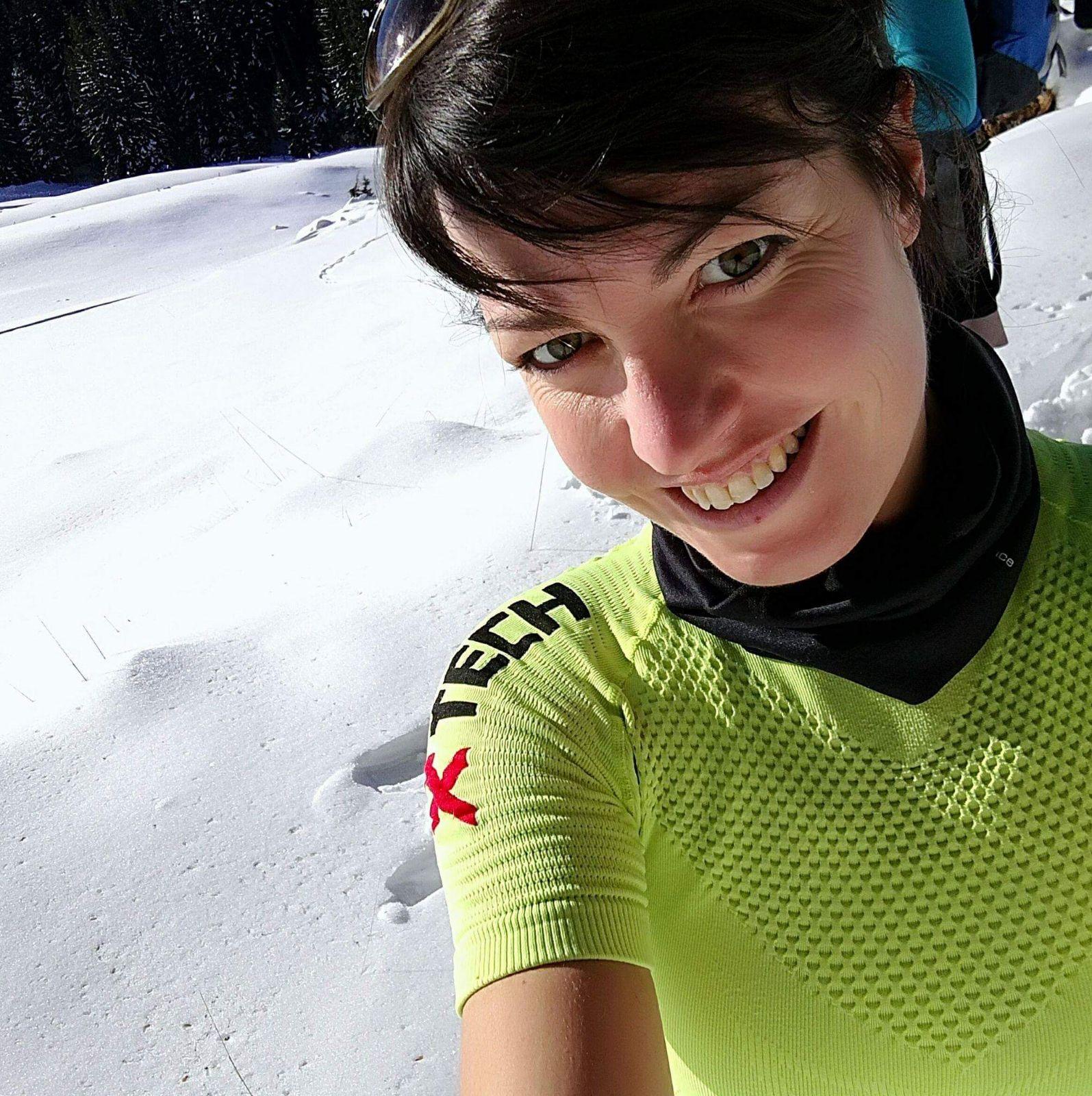 Valentina Pagnoncelli