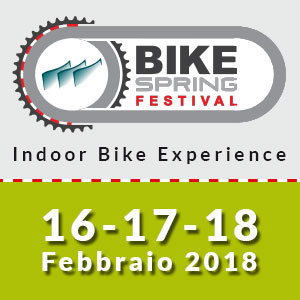 T&O Bike Spring Festival