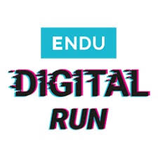 ENDU Digital Run