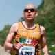 The Running Pitt